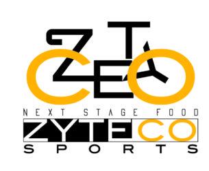 zyteco sports(ジテコ スポーツ)