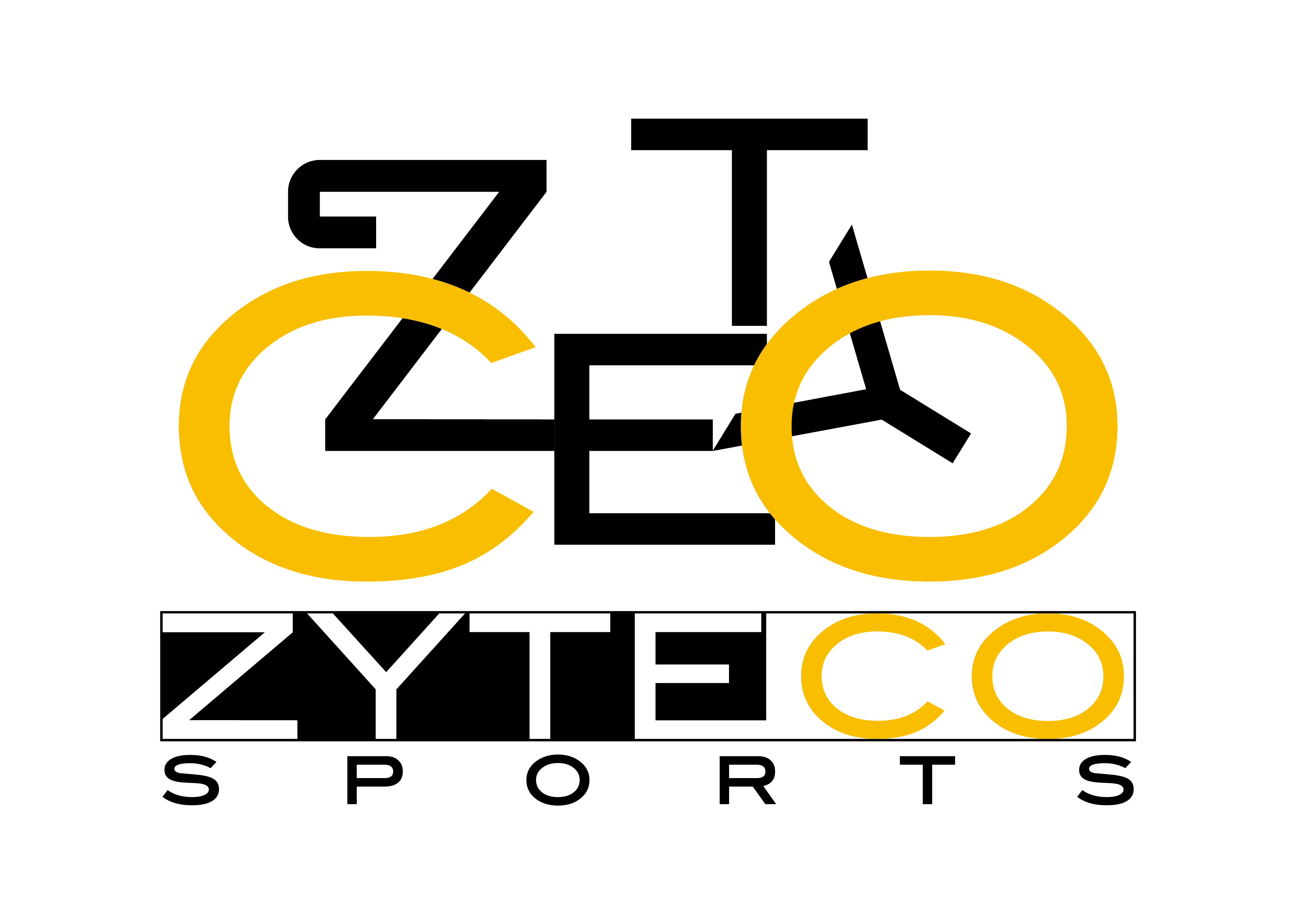 ZYTECO SPORTS Co.,Ltd.